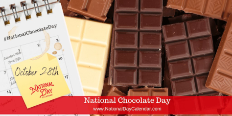 National Chocolate Day.png
