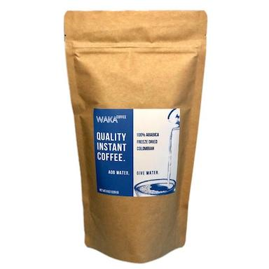 waka-coffee-best-instant-coffee_1_540x