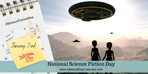 NATIONAL-SCIENCE-FICTION-DAY-–-January-2