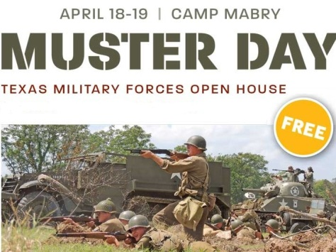 Muster-Day-handout2020