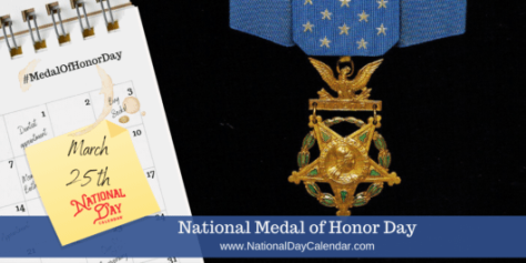 NATIONAL-MEDAL-OF-HONOR-DAY-–-March-25-e1584978416578