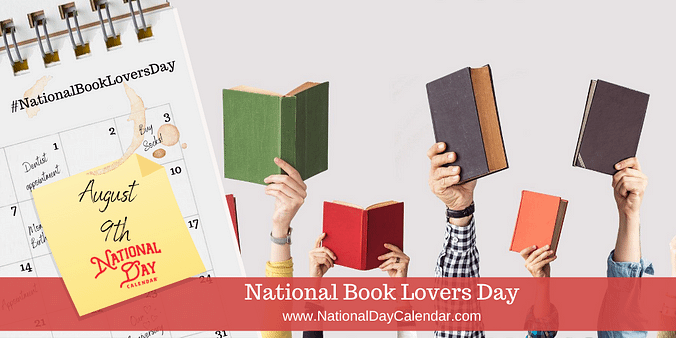 NATIONAL-BOOK-LOVERS-DAY-–-August-9
