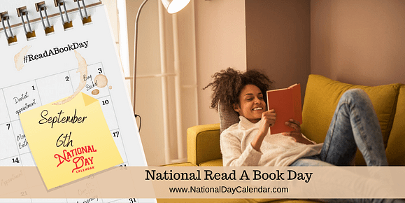 NATIONAL-READ-A-BOOK-DAY-September-6